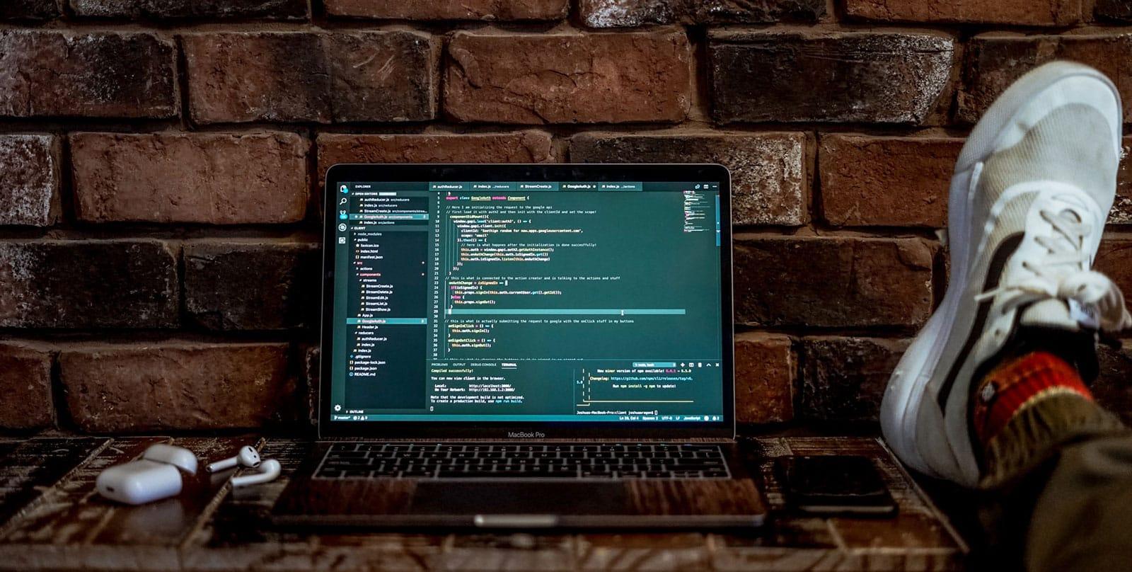 How to Verify SHA1 and SHA256 Checksum on Mac