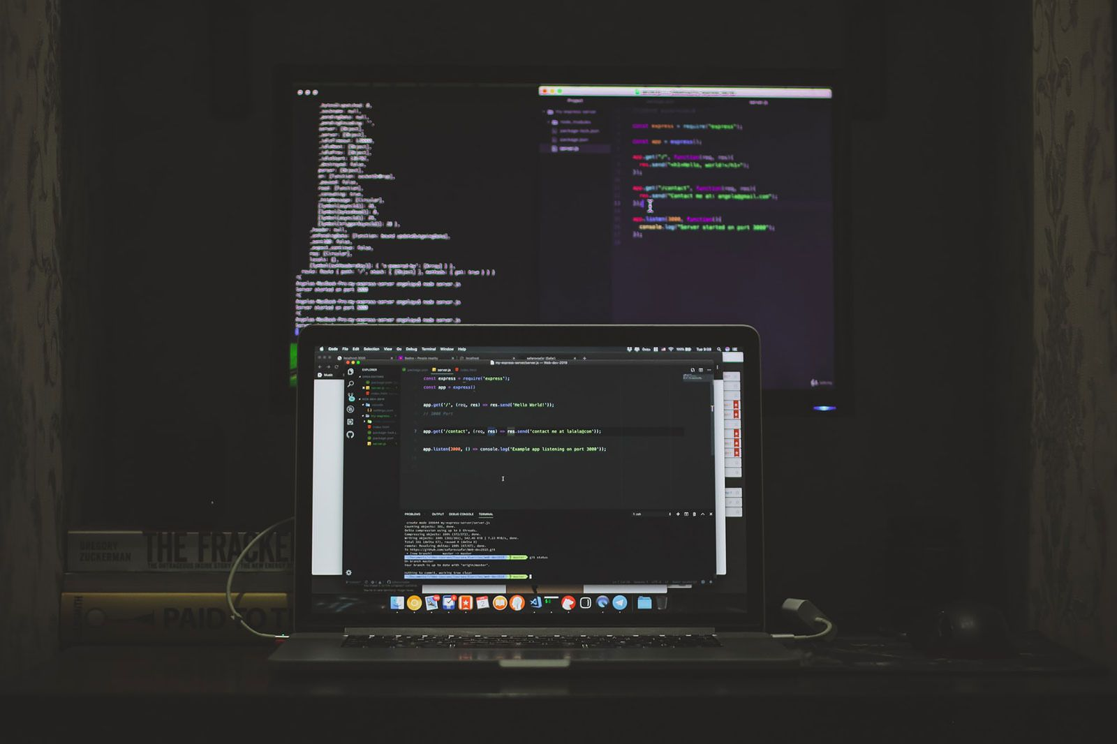 Add a Gravity Forms shortcode in WordPress (PHP)