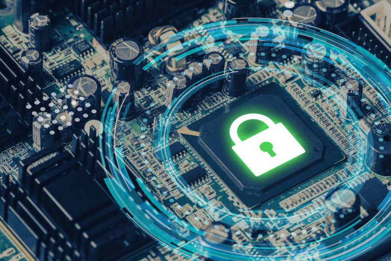 What are the Biggest Cybersecurity Threats to Your Business?