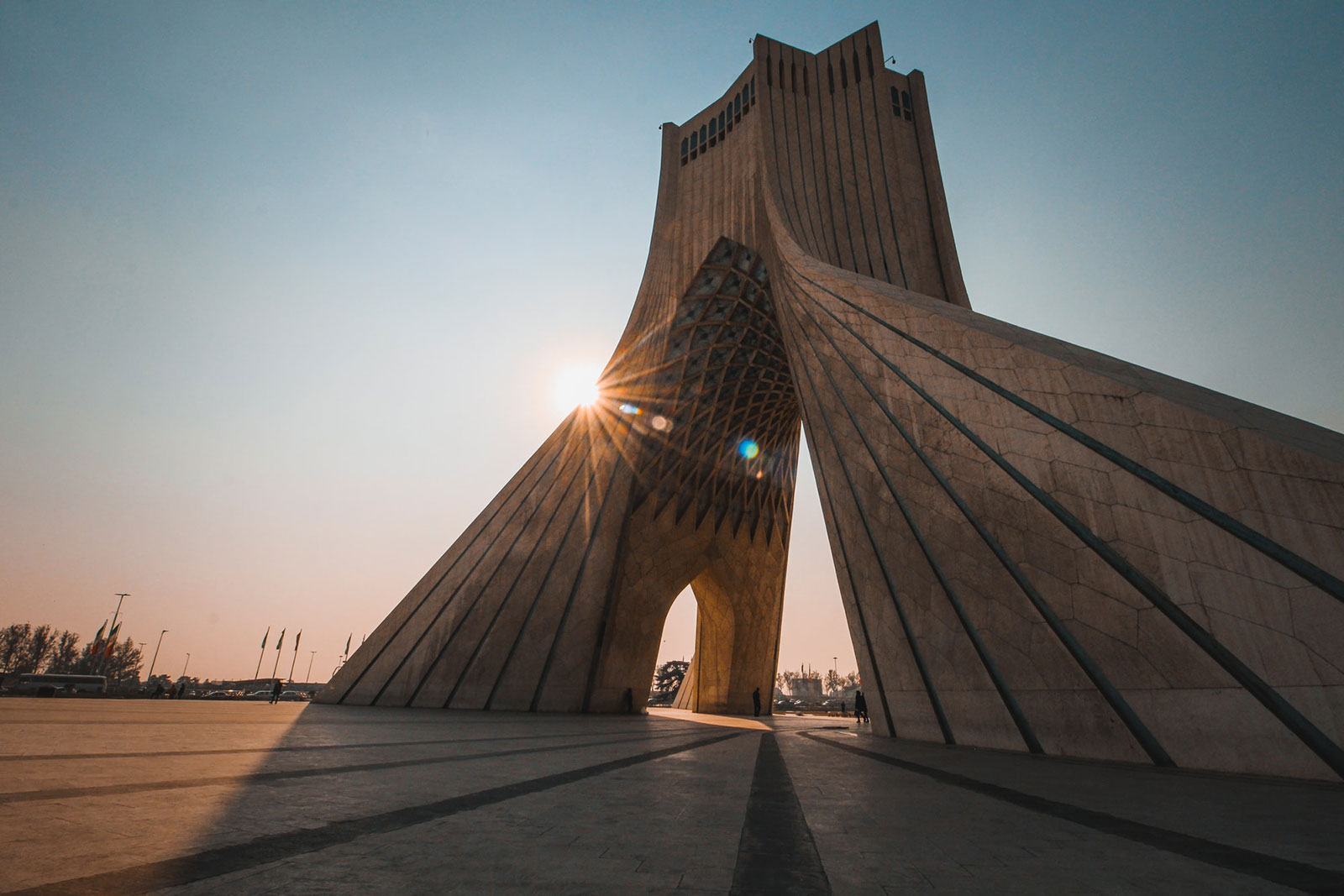 New Iran Cyber Attacks will Target Android Apps
