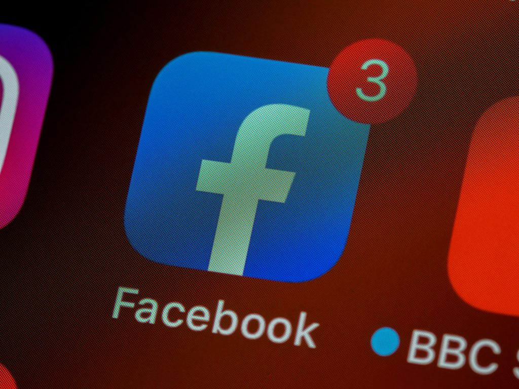 Why a DDoS attack did not take down Facebook