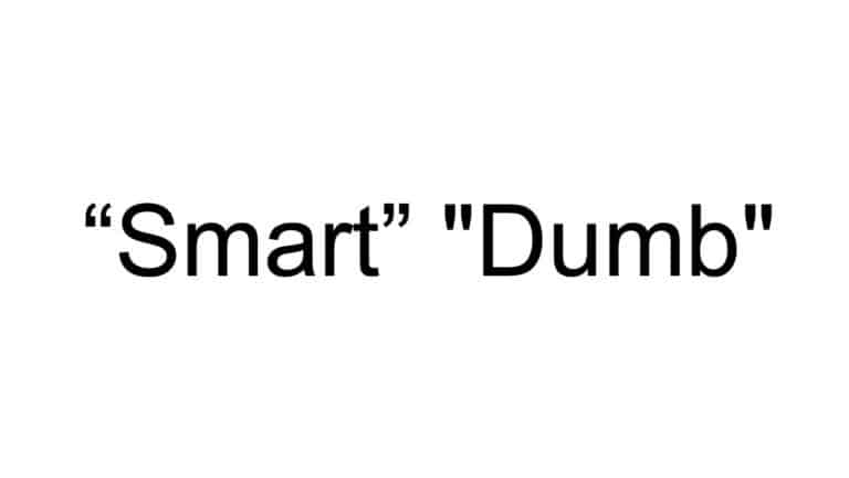 Removing smart apostrophes from a database