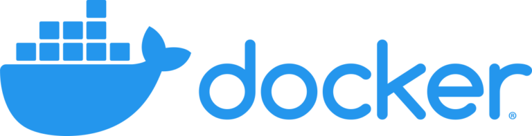 Uninstall Docker Engine