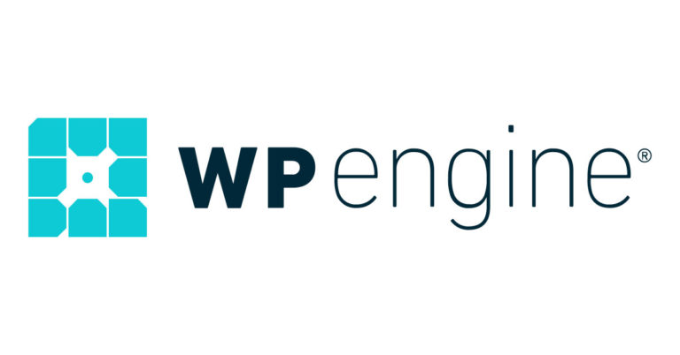 How to Migrate a Staging Server in WPEngine