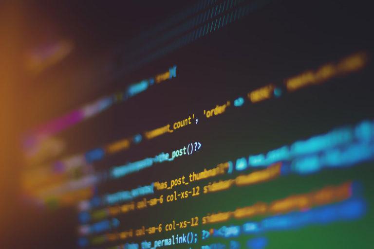 Increasing PHP Memory in WP