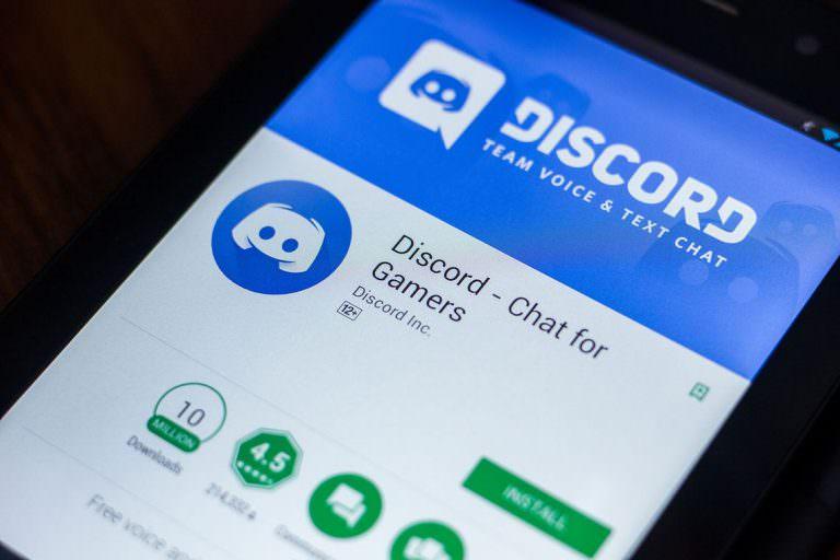 Best Discord Bots for Online Communities