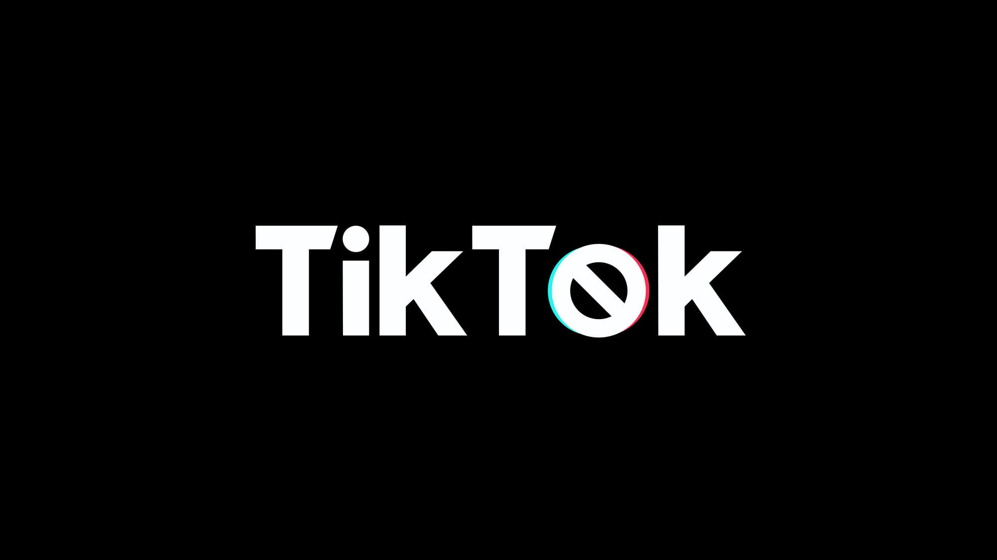 "How to get your TikTok account on the ""For You Page"" (FYP)"
