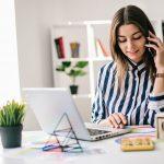 Premium Guest Post & Blogger Outreach Service