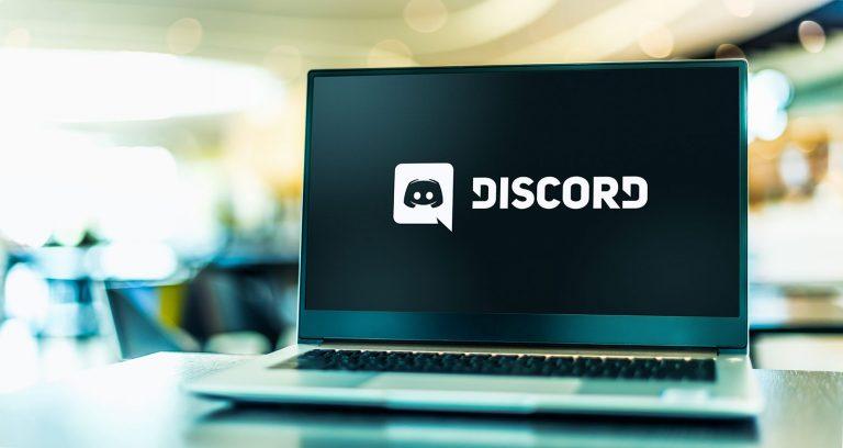discord servers