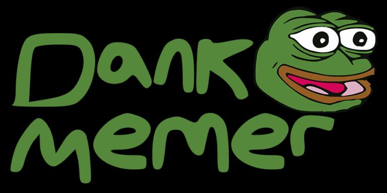 dank memer commands