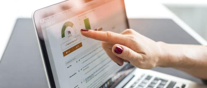 How to Perform an Effective SEO Audit