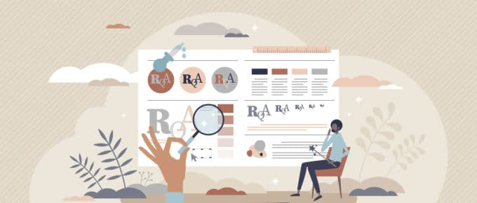 Website Ranking Guidelines